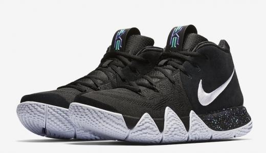 Nike Kyrie 4 Ankletaker