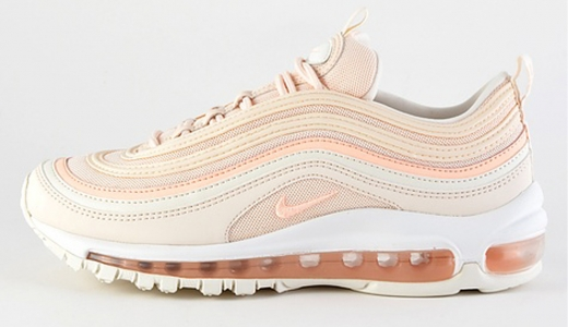 Nike WMNS Air Max 97 Guava Ice