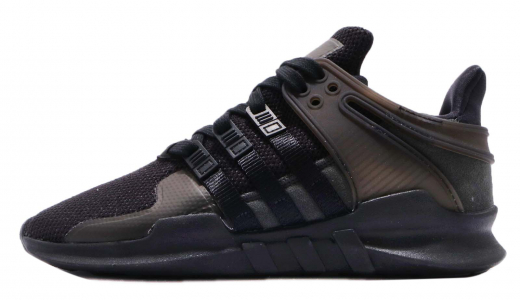 adidas WMNS EQT Support ADV Core Black