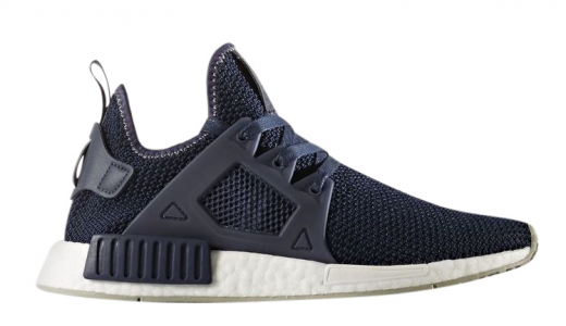 adidas WMNS NMD XR1 Navy