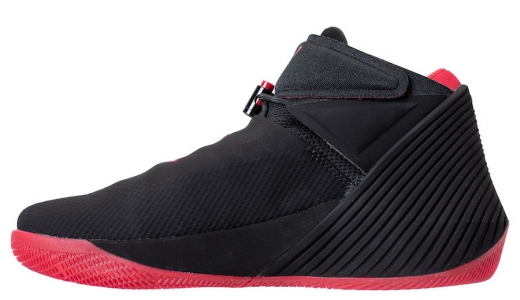 Jordan Why Not Zer0.1 BRED