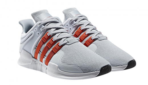 adidas EQT Support ADV Bold Orange