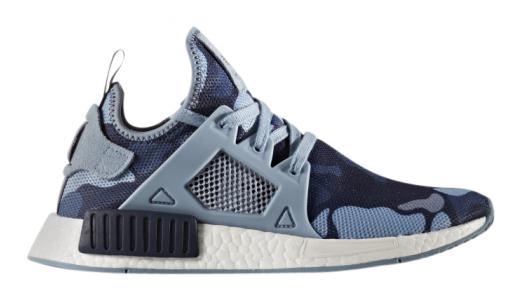 Buy Bape X Adidas Nmd Kixify Marketplace