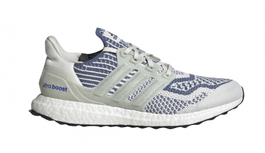 adidas Ultra Boost 6.0 Non Dyed