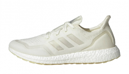 adidas Ultra Boost Made To Be Remade