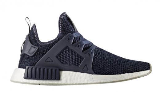 Buy Adidas Wmns Nmd Xr1 Dark Burgundy Kixify Marketplace