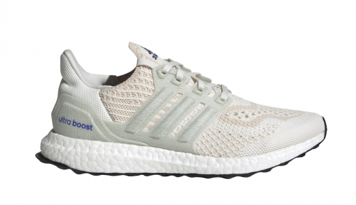 adidas WMNS Ultra Boost 6.0 DNA Halo Ivory