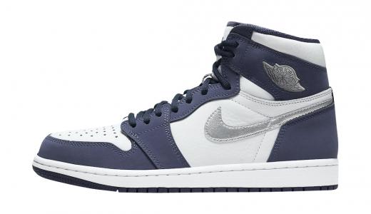 Buy \u0026 Sell Sneakers   Kixify Marketplace