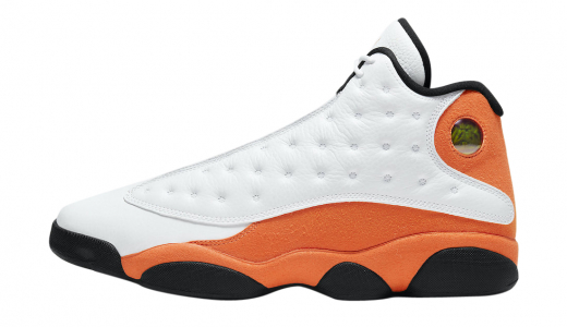 Air Jordan 13 Starfish