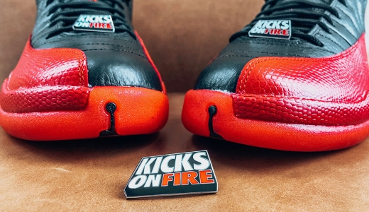 d1f8436aad68 Free KicksOnFire Pins   Stickers