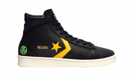 Converse Pro Leather Rayguns
