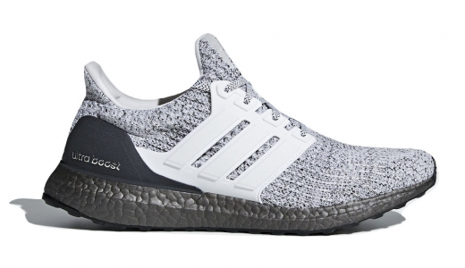 adidas Ultra Boost 4.0 Cookies & Cream