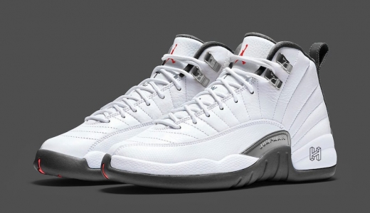 huge selection of f1c67 e4837 BUY Air Jordan 12 Taxi | Kixify Marketplace
