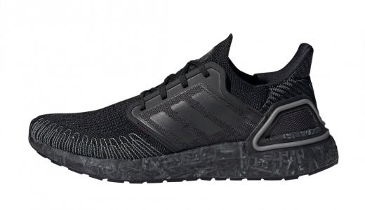 nike retro canvas sneakers 2020 Core Black Iron Metallic