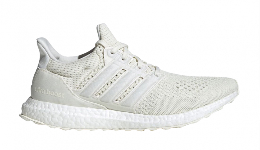 nike retro canvas sneakers DNA White