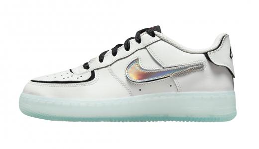 Nike Air Force 1-1 GS Music