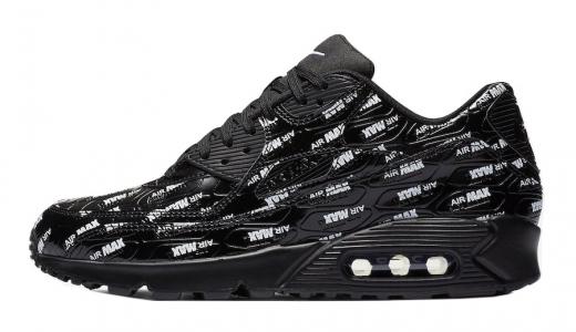 BUY Nike Air Max 90 Rebel Skulls | Kixify Marketplace
