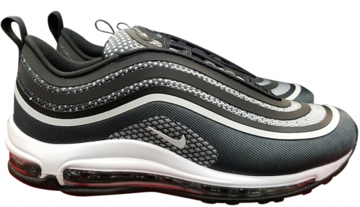 Nike Air Max 97 Ultra Anthracite