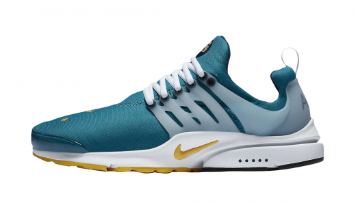Nike Air Presto Fresh Water