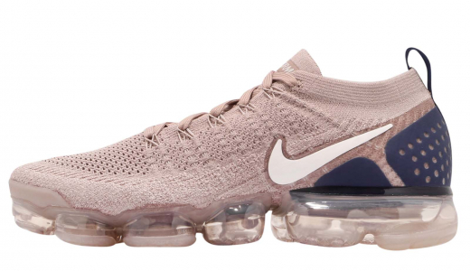 Nike Air Vapormax 2 Diffused Taupe