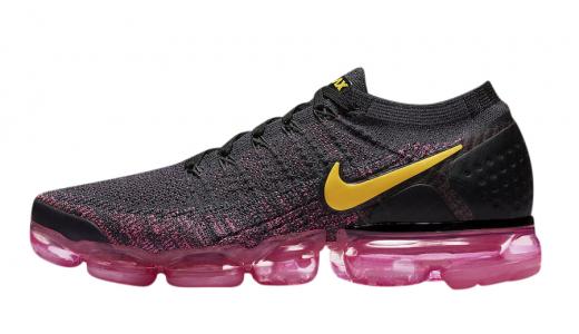 Nike Air VaporMax 2 Pink Blast