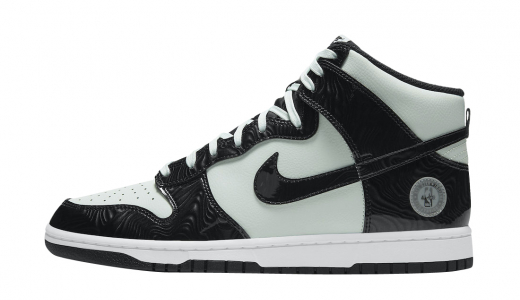 Nike Dunk High All-Star 2021
