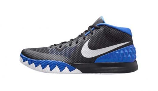 Nike Kyrie 1 - Brotherhood