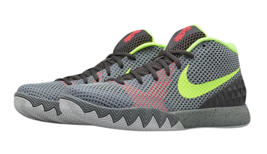 Nike Kyrie 1 - Dungeon