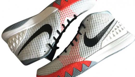 Nike Kyrie 1 Home