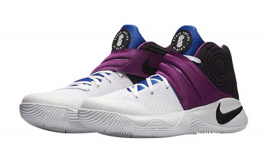 Nike Kyrie 2  - Kyrache