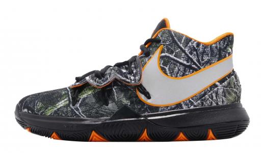 Nike Kyrie 5 GS Taco PE