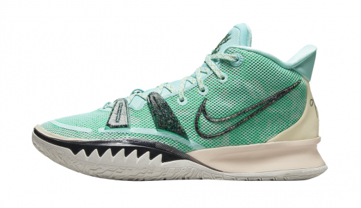 Nike Kyrie 7 Copa