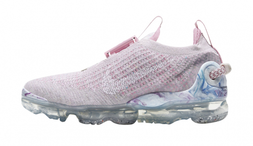 Nike WMNS Air VaporMax 2020 Light Arctic Pink