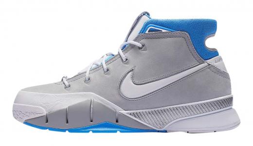 Nike Zoom Kobe 1 Protro MPLS