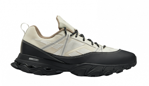 Reebok DMX Trail Shadow Beige Black
